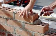 نشریه شماره 14 (تجزیه و تحلیل هزینه کارهای ساختمانی و راهسازی (بخش کارهای آجری))
