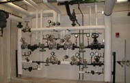 نشریه شماره 27 (مشخصات فنی عمومی لوله کشی آب سرد و گرم و فاضلاب ساختمان)