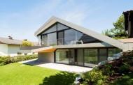 نشریه شماره 55 (مشخصات فنی عمومی کارهای ساختمانی تجدید نظر دوم)