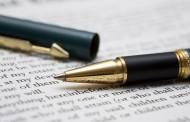تعاريف و مفاهيم در شرایط عمومی پیمان