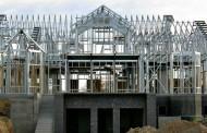 نشریه شماره 169 (آیین نامه طراحی سازههای فولادی به روش حالات حدی)