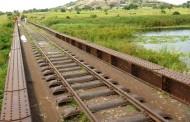 نشریه شماره 355 (دستورالعمل نظارت بر اجرای روسازی راه آهن)