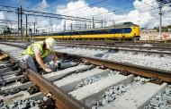 نشریه شماره 279 (مشخصات فنی عمومی زیرسازی راه آهن)