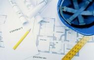 نشریه شماره 256 (استانداردهای نقشه کشی ساختمانی)
