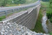 طراحی لرزهای دیوارهای حایل