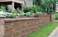 انواع دیوارهای بنایی