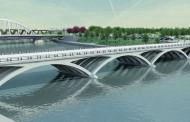 طراحی پلهای بتنی