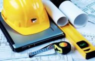 نشریه شماره 390 (راهنمای انجام مطالعات خدمات جنبی در پروژههای بهسازی لرزهای)