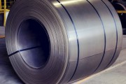 فلزات نانو ساختار