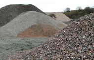 بررسی اثر سنگدانه در کیفیت بتن