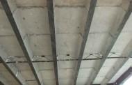 سقف سیاک