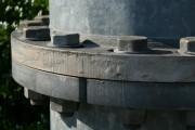 سازههای پیچ و مهره
