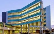 طراحی سیستم تهویه بیمارستان