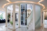 جانمایی، طراحی و نصب آسانسور