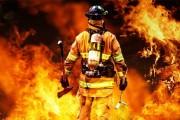 ضوابط حفاظت ساختمان در برابر حریق