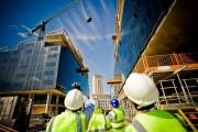 اصول ایمنی در ساختمان