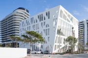 روشهای نوین ساختمان سازی
