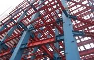 اتصالات در سازههای فولادی
