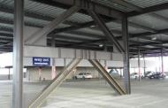 طراحی قابهای فولادی با مهاربندی خارج از مرکز