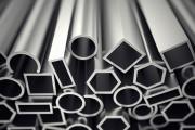 فلزات غیر آهنی سبک