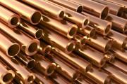 فلزات غیر آهنی سنگین
