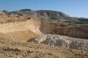 عملكرد نانو ذرات پليمری در خاک