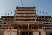 بهسازی لرزهای ساختمانهای فولادی قاب خمشی