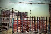 توصیههای اجرایی در ساختمانهای اسکلت فلزی