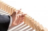 ساختار شکست در قراردادهای عمرانی