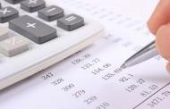 بودجه بندی یک شركت پیمانكاری