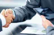 قراردادهای اداری