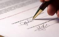 قراردادهای طرح، ساخت و كلیدگردان