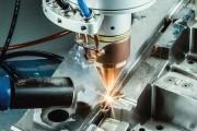 ترمیم قالبهای فلزی با فرآیند جوشکاری