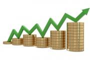 کنترل، هدایت و حسابداری هزینهها