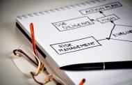 شناسایی ریسکهای قراردادهای Fixed Price