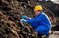 روشهای نمونه برداری خاک
