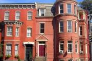 ارزيابی كمی ساختمانهای آجری كوتاه مرتبه