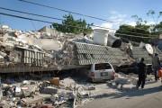 شتاب نگاشت زلزله