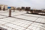 ممنوعیت استفاده از سقفهای تیرچه و بلوک