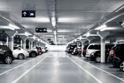 ضوابط مربوط به پارکینگ
