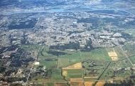 تاثیر کاربری زمین در کاهش آسیبهای زلزله