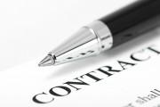 قراردادهای تیپ فیدیک