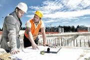 شرح وظایف مهندس ناظر ساختمان