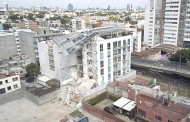 دستورالعمل ايمنی اجزای غيرسازهای ساختمان