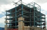 كاهش نياز لرزهای قابهای فولادی بلند مرتبه