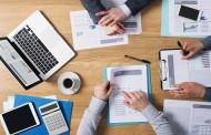 حسابداری پيمانهای بلند مدت