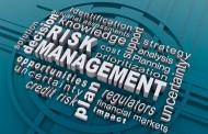 اصطلاحات رایج در مدیریت ریسک