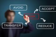 اصول مدیریت ریسک