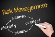 چارچوب مدیریت ریسک