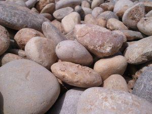 سنگ قلوه رودخانهای